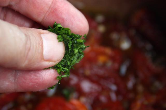 Tomates Secos Preparados (20)