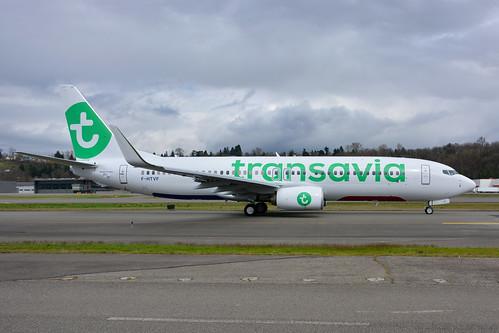 DSC_7397-TRANSAVIA FRANCE B737