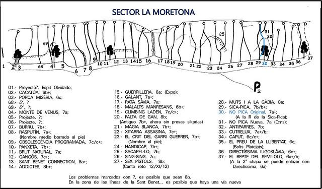 La Moretona -01- Reseñas_ressenyes Izquierda 2017