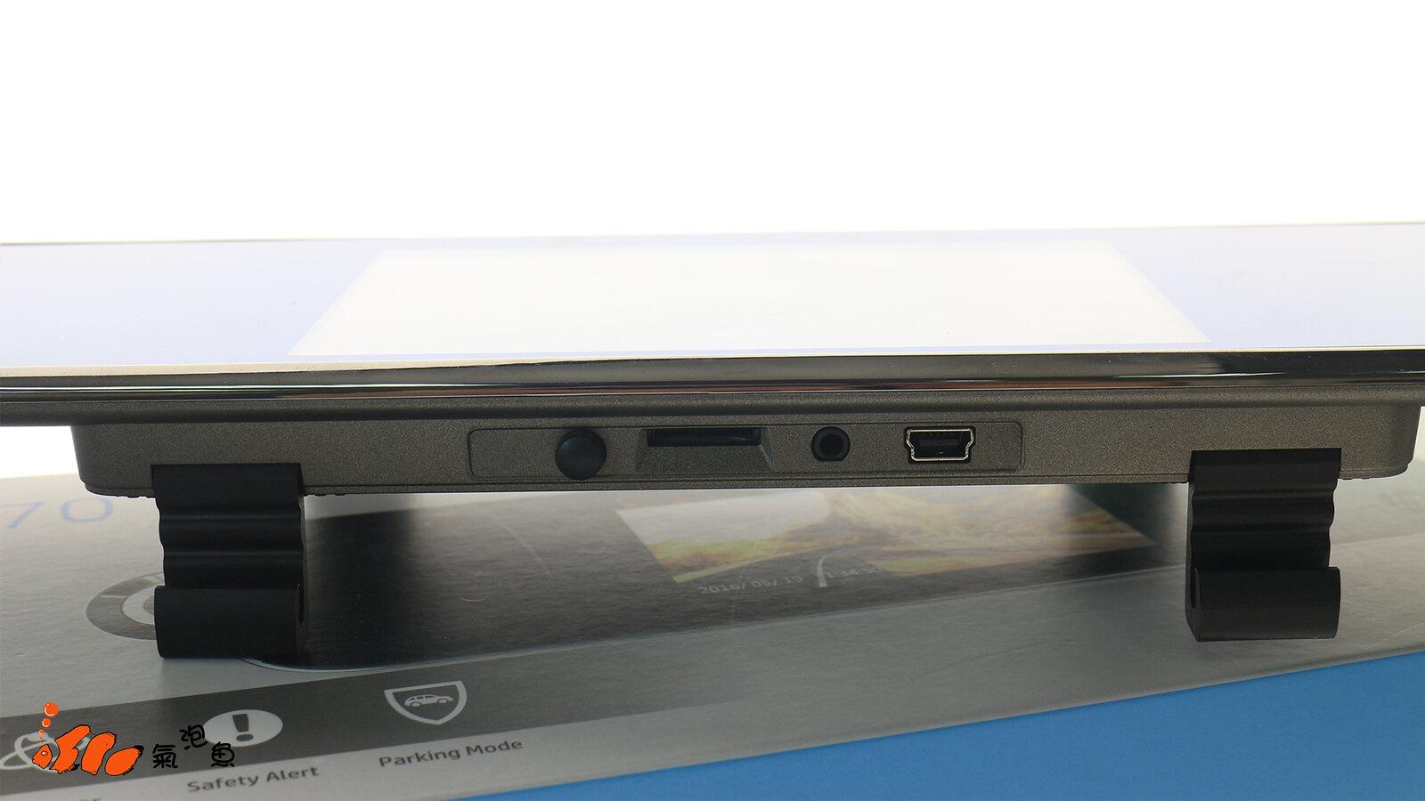 HP F770