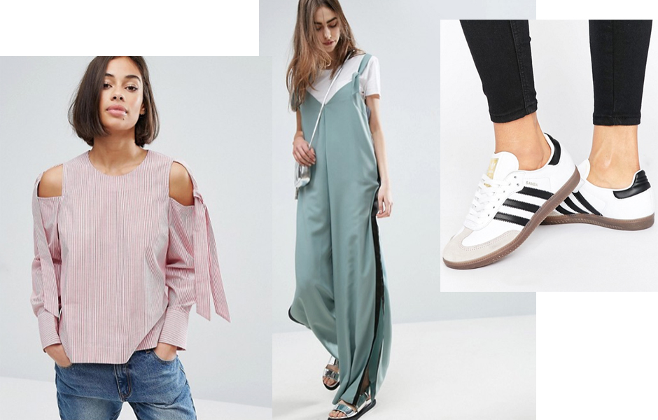minimal-clothes-where-to-buy