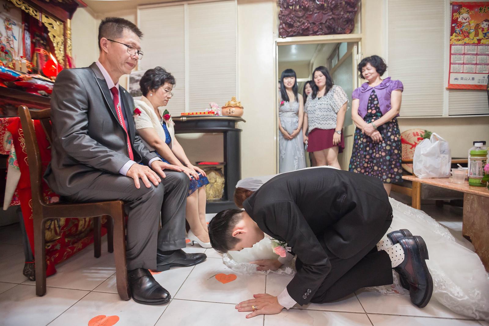 迎娶儀式精選-91