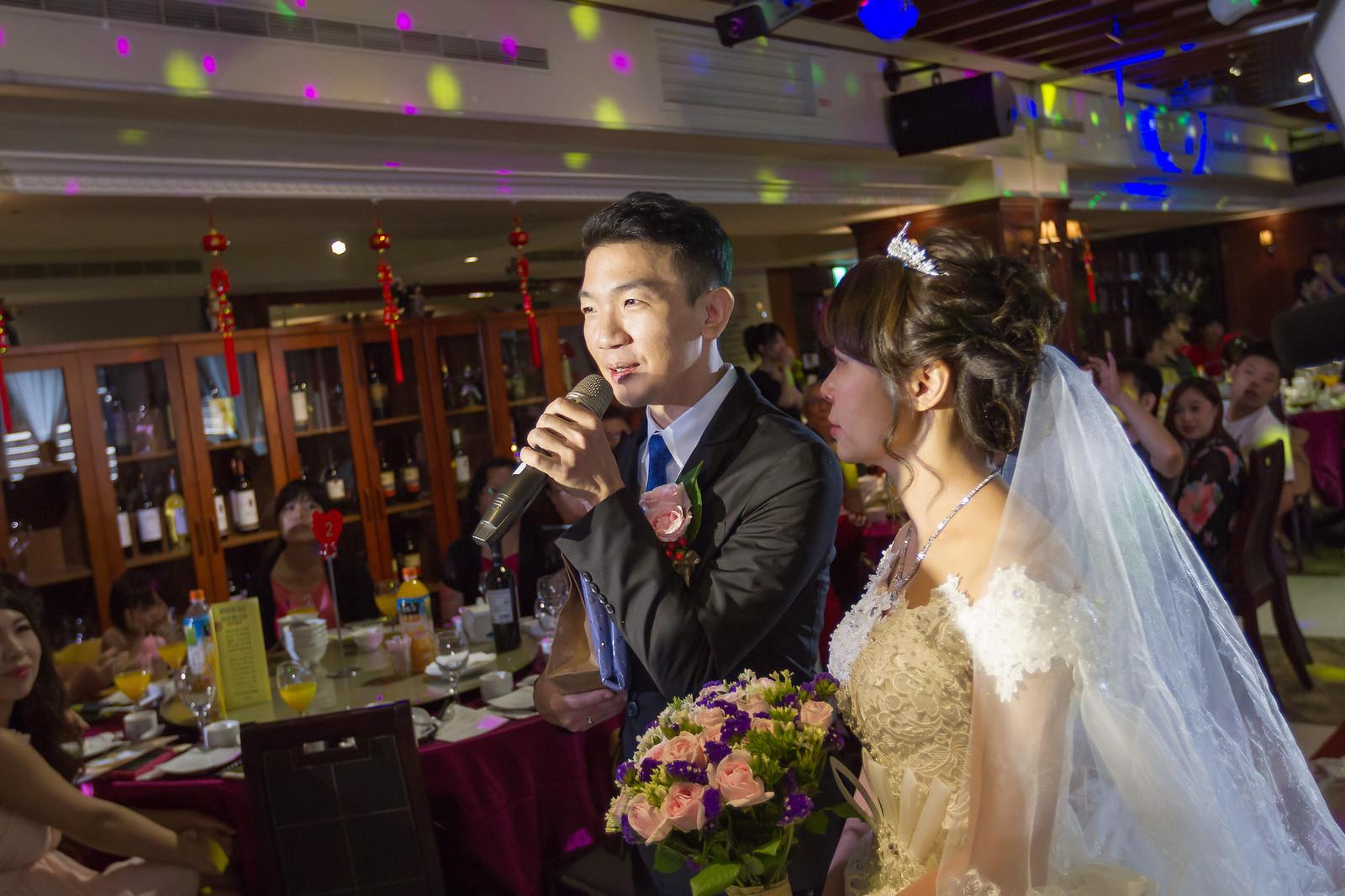 證婚儀式精選-139