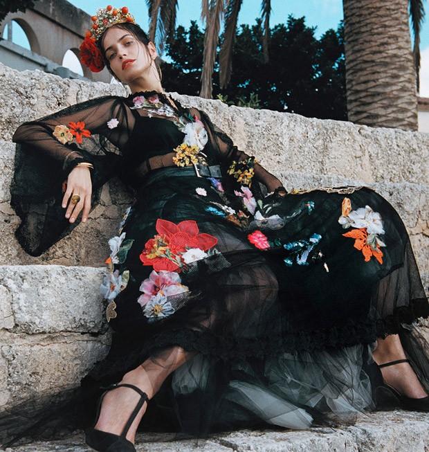 Amanda-Wellsh-Porter-Yelena-Yemchuk-08-620x653