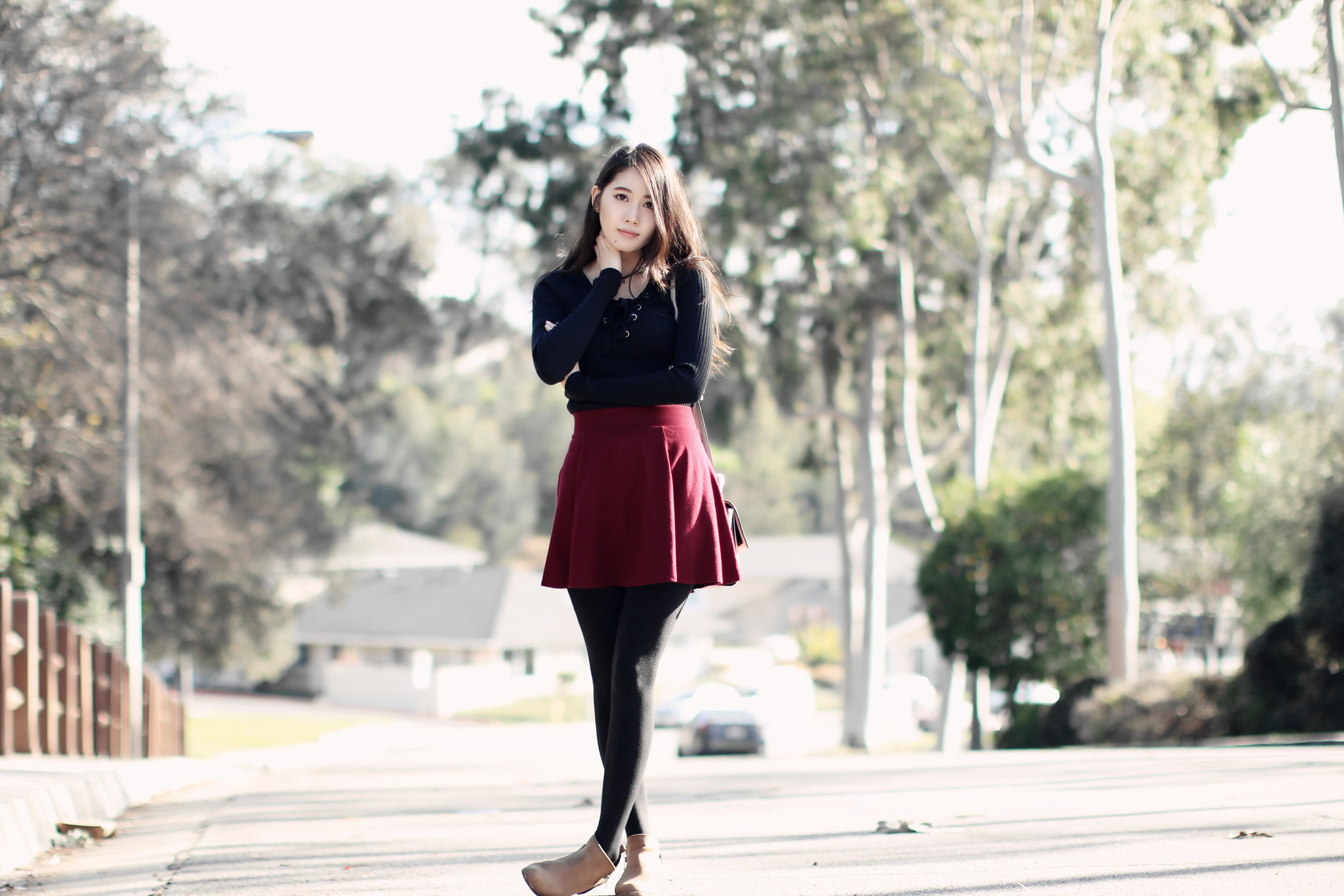 2390-ootd-fashion-style-wiwt-clothestoyouuu-elizabeeetht-preppy-f21-hollister-winterfashion-springfashion