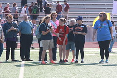CFBISD Special Olympics 2017   On Mar. 23, athletes from sch…   Flickr