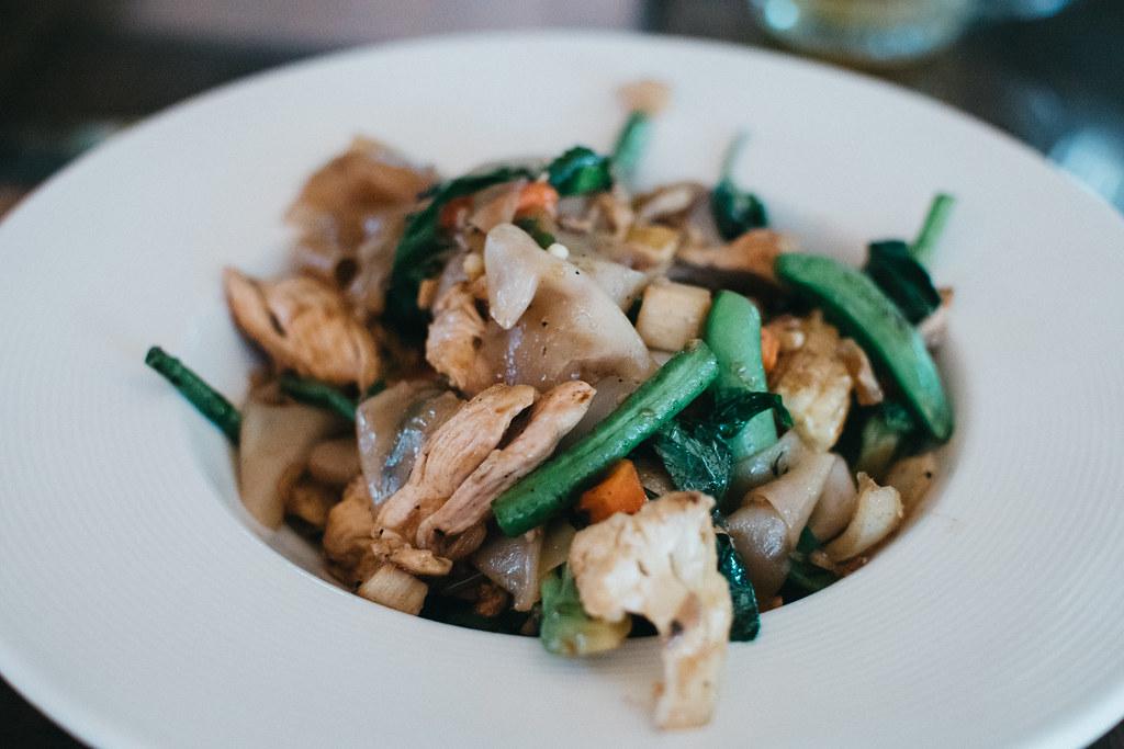 Kuchnia Tajska I Kambodzanska Czego Warto Sprobowac