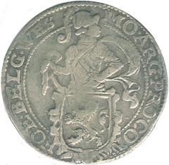 1644_wes_lion_daalder_ag_o