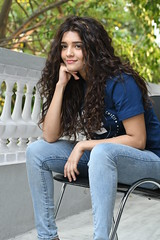Ritika Singh Latest Stills