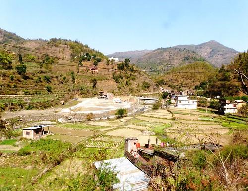 n-Lumbini-tansen-route (15)
