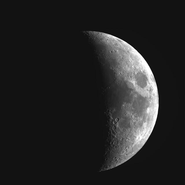 Andromeda Observatory