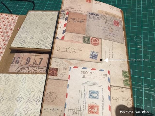 Tutorial Cuaderno de Viaje 16