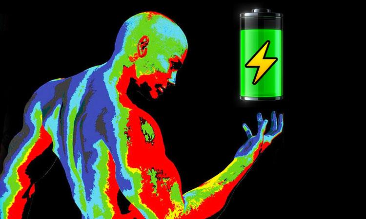 oubliez-les-piles-votre-chaleur-corporelle-peut-desormais-alimenter-vos-objets-electriques-une