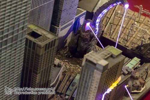 Shin_Godzilla_Diorama_Exhibition-55