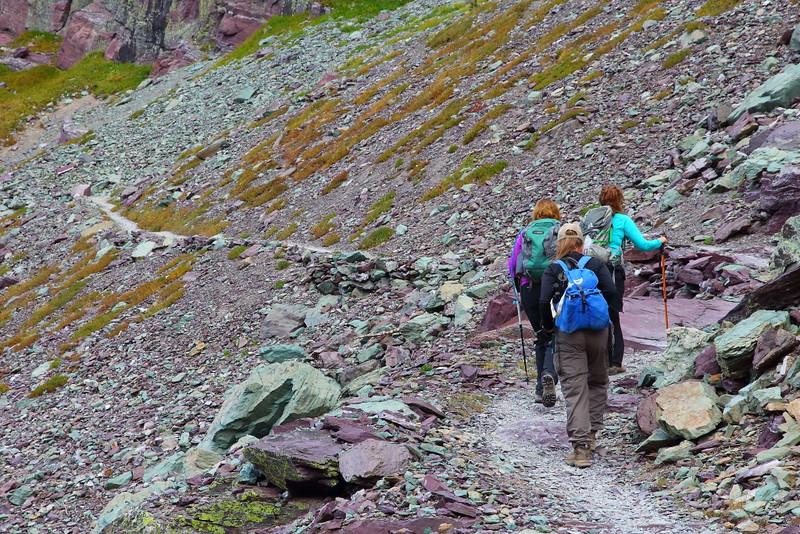 IMG_5436 Sperry Glacier Trail