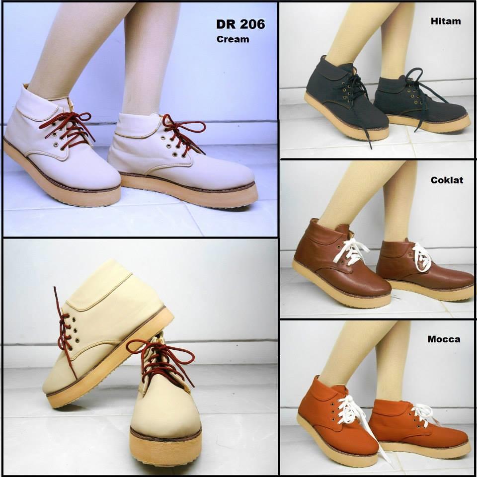62 8564 993 7987 Toko Sepatu Wanita Online Toko Sepatu Flickr