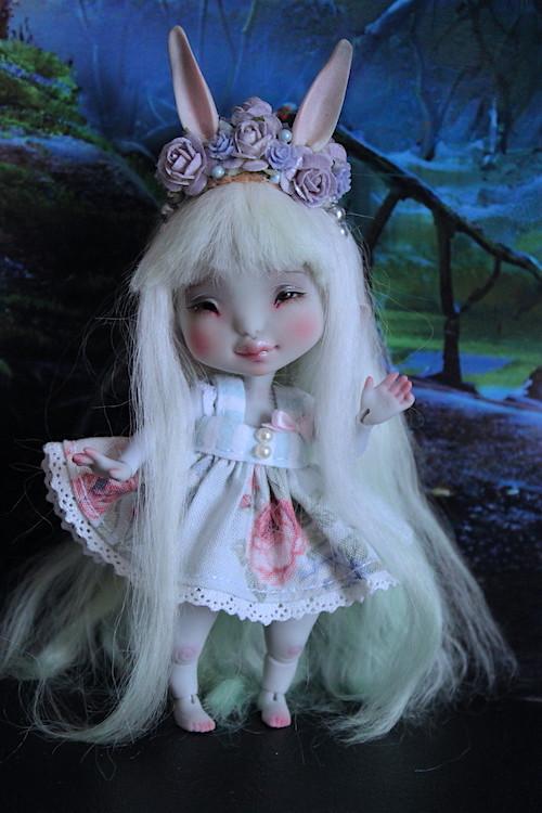 Vaiana ma petite Helö d'amour (Dust of Dolls) p8 - Page 8 32318137133_8e07b6c17b_b