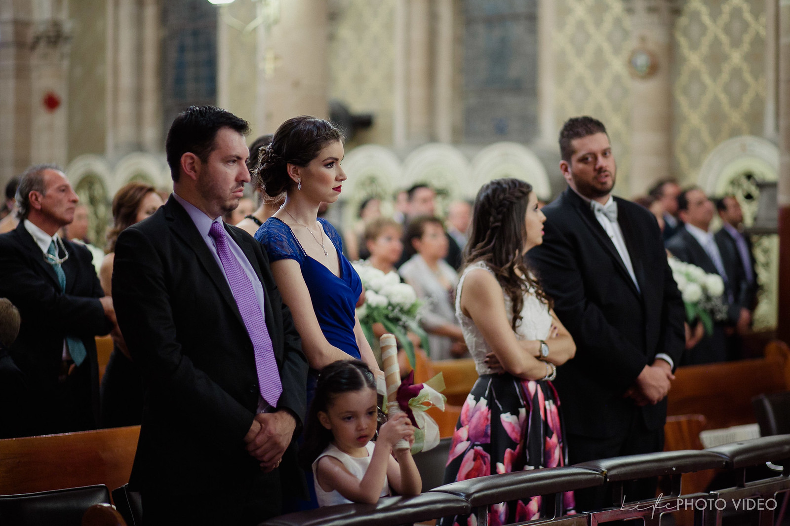 Wedding_Photographer_Guanajuato_058