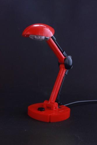 [MOC] Lampe de bureau 32945503153_1f5209ab26