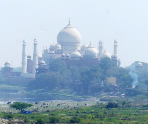 agra-fort (2)