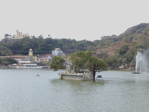 i-mount abu-lac-am (22)