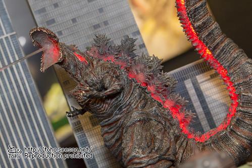 Shin_Godzilla_Diorama_Exhibition-48
