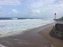 2017-03-12 Durban sea front 15.54.25
