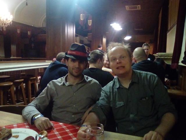 2017-03 PyConSK Bratislava