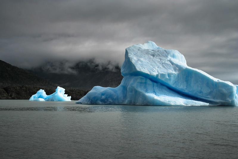 Lago-Argentino-9869