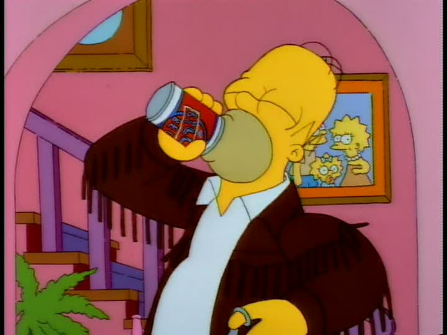 Homer-billy-beer