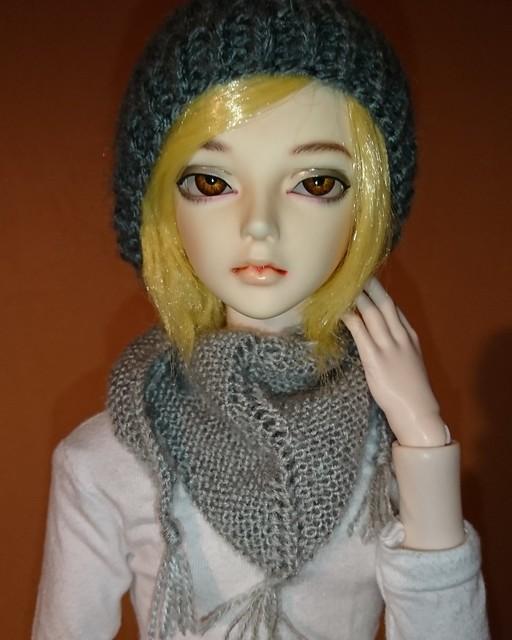 Kulukala Art - Créations en tricot / crochet  33584349866_a3d1a20358_z