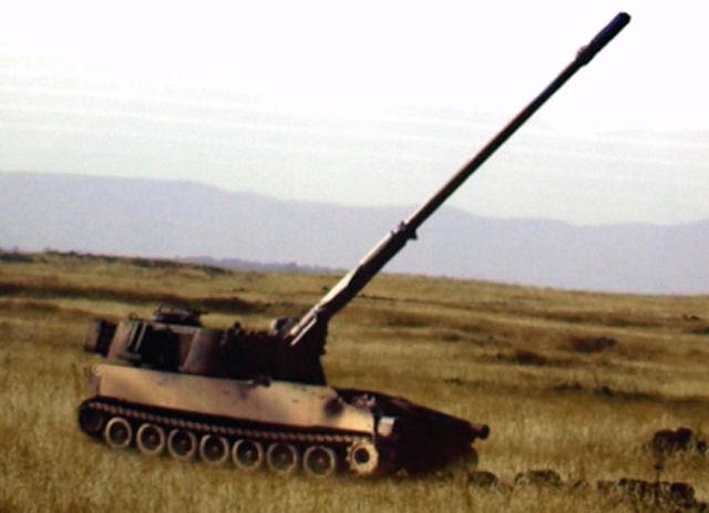 155mm-M109I7-gso-1