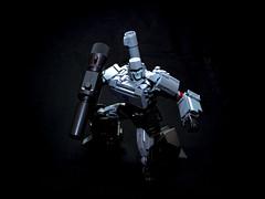 MP-36_Megatron_50