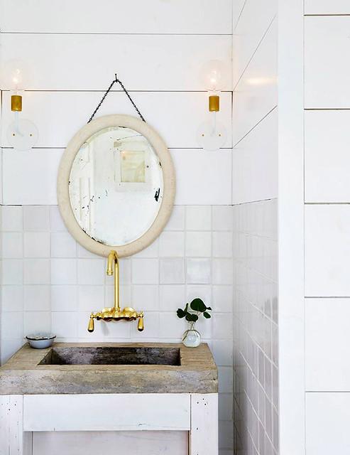 07-muebles-de-baño