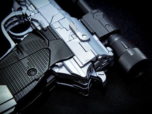 MP-36_Megatron_65