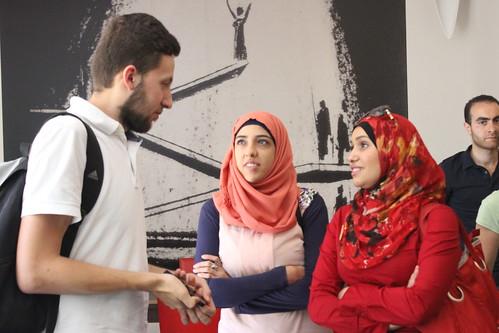 Film i Libanon