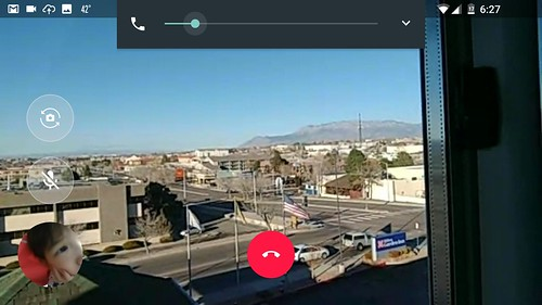 Screenshot_20170215-182801.png