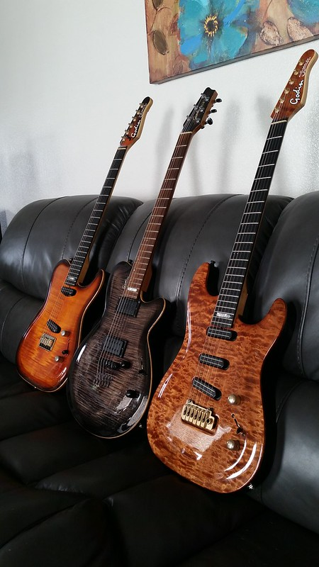 what is your best looking guitar. Black Bedroom Furniture Sets. Home Design Ideas