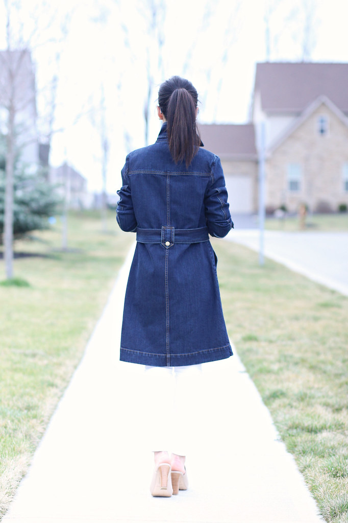DenimTrench_SydneysFashionDiary