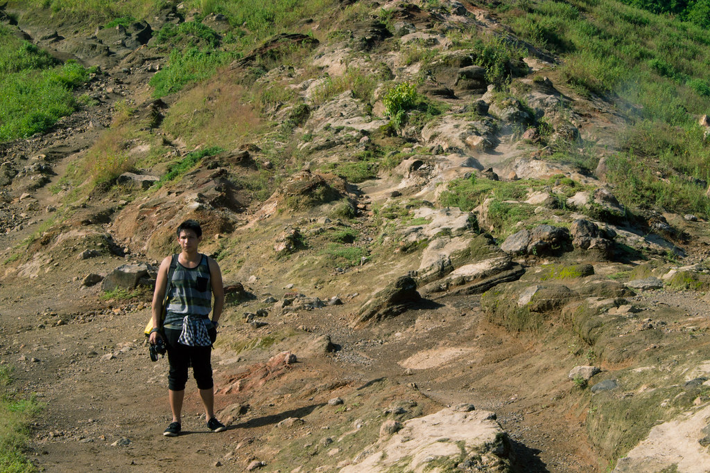 Taal Volcano Tour (28)