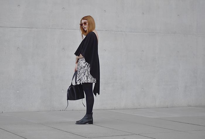 Celine-Trifold-Bag