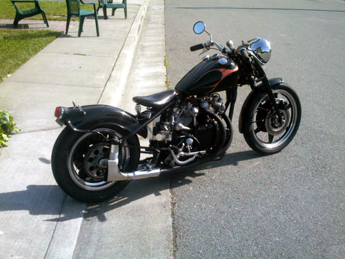 05-2003-vincent-chopper-hardtail-2
