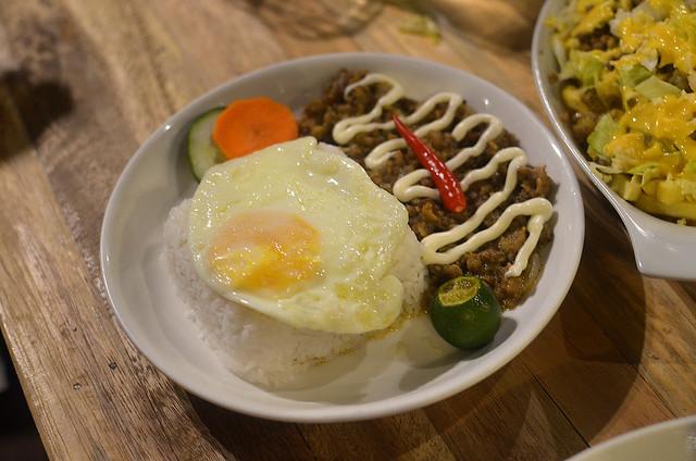 projectgora-bataan-thefoodproject-2