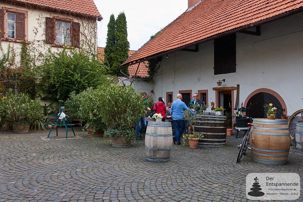 Weingut Christmann