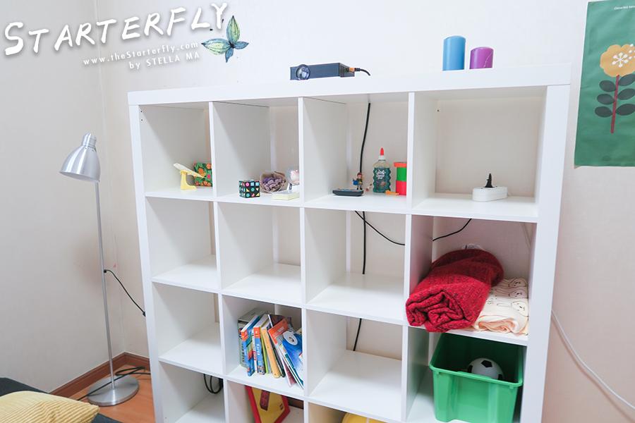 stellama_Hongdae-airbnb-5