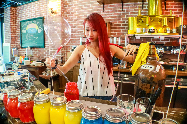 central-perk-singapore-friends-cafe-darrenbloggie-22