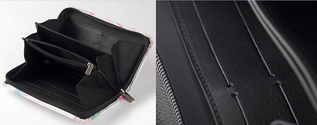 purse-inside