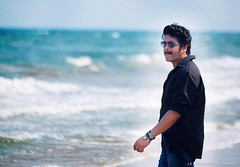 RajuGariGadhi2 Movie Stills