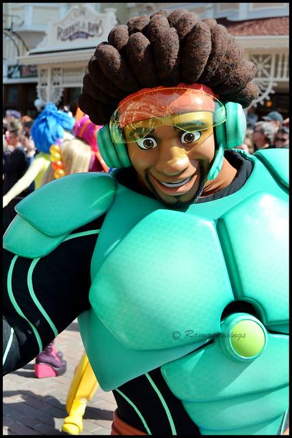 Vos photos avec les Personnages Disney - Page 38 33672555180_2f4212438f_z