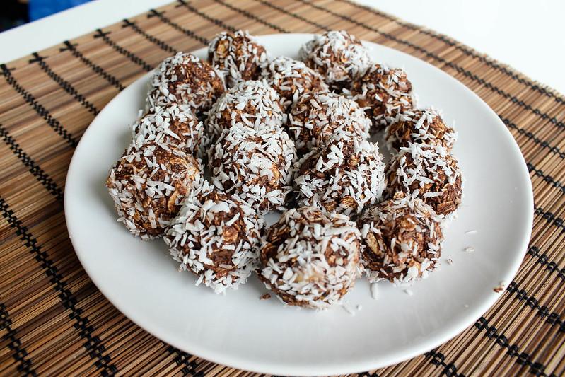 chokladbollar1b